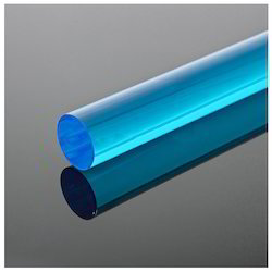 Suppliers Nylon Pipe 35