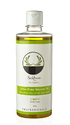 Sukham Lemon Grass Massage Oil