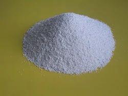 Potassium Sulphate
