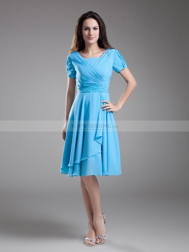 Teenage Fashion - Service Provider of Bridesmaid Dress & Wedding ...