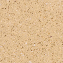 Golden Beige Quartz Stone
