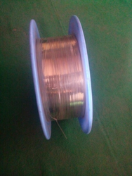 Copper Tooth Brush Wire