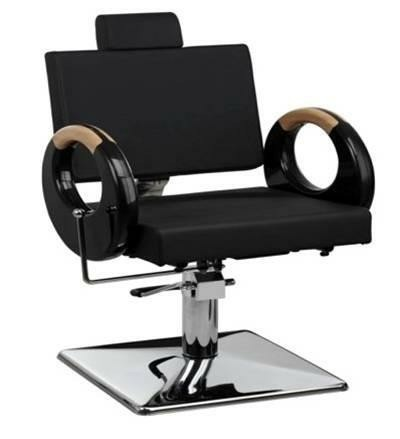 Pleasant Salon Chairs Patna Jamshedpur Kolkata Barber Chairs Pabps2019 Chair Design Images Pabps2019Com