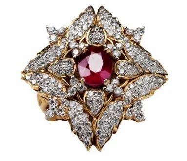 Diamond from tbz Diamond Necklaces from tbz Manufacturer from Mumbai