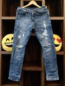 Mens Denims