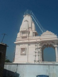 Hindu Temple Construction Services