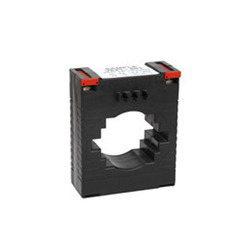 Veritek Grey & Black Current Transformer