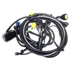 automotive wiring harness automobile wiring harness manufacturers car wiring harness manufacturers in india at Automotive Wiring Harness Manufacturers In India