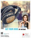 Bluetooth Headphone, Model Name/number: Bt01