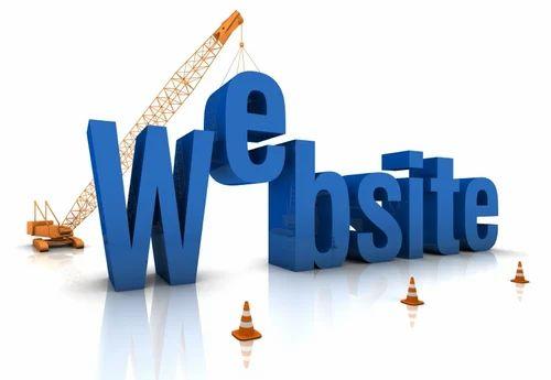 Web Designers In Thrissur In Round North Thrissur Id 13855534088