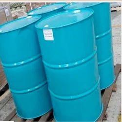 Isopropyl Alcohol (IPA) Distilled