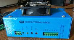 12v 10 AMP SMPS Battery Charger