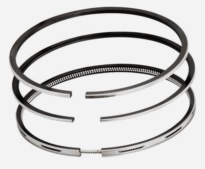wiseco sizes set piston rings uk all replacement dealer ring