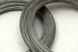 ASTM A580 Gr 410S Stainless Steel Wire