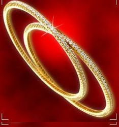 bracelets water how detail kada bangles cost product jewellery does much a usd bangle gold