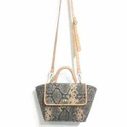 Designer Sling Bag