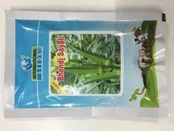 Lady Finger Seeds