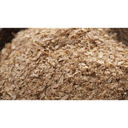Wheat Bran - Wholesale Price for Wheat Bran in India