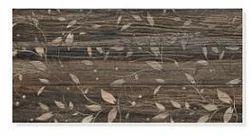 Oak Decor Ceramic Wall Tile