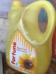 Fortune Sun Lite Oil