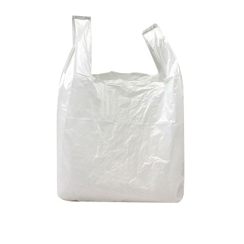 HM Poly Bags - HM Natural Carry Bag Manufacturer from Halol 4cdc0be16d2cb