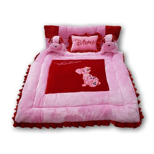 28ce568356d New Born Baby Bedding Set