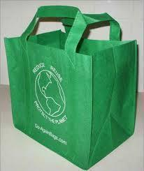 Cloth Bags in Hyderabad, Telangana | Manufacturers & Suppliers of ...