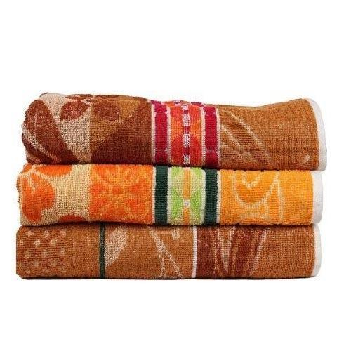 Bath Towels India Online: Acme Housewares India Private Limited, Ahmedabad