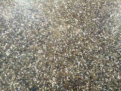 Adhunik Brown Granite Stone