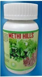 Methi Hills Capsules
