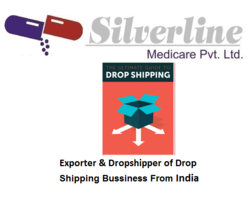 Drop Shipping Bussiness