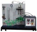 Dropwise & Filmwise Condensation Apparatus