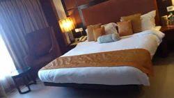Hotel Interior Designing Services