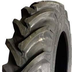 BKT Farm Tyre