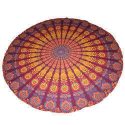 81d57017e Yoga Mat at Best Price in India