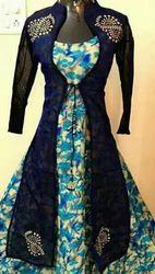 Dessiner Dress