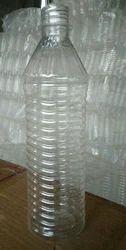 500 ml PET Bottle