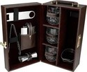 Portable Bar Set