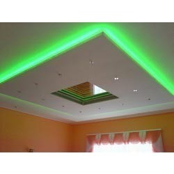 False ceiling light at rs 350 piece ceiling lights id 10485185212 false ceiling light aloadofball Choice Image