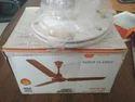 Oriental Ceiling Fan