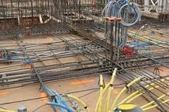 Electrical Contractor For Commercial