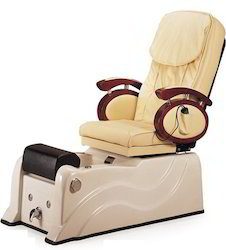 Pedicure Chair JPS 7