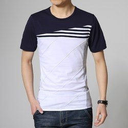 8be40ac65066 Mens Casual T Shirts