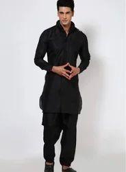 Men Pathani Suits