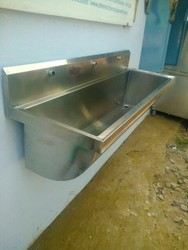 Sink For Hand Washing