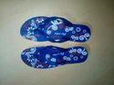 Slipers