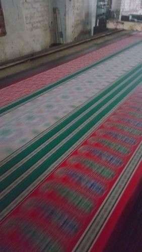 Cloth Fabrics And Home Furnishing Fabrics Manufacturer