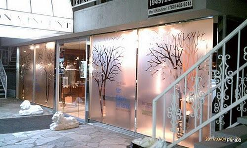 Etching 3m Glass Printing In Ahmedabad New Nikol By