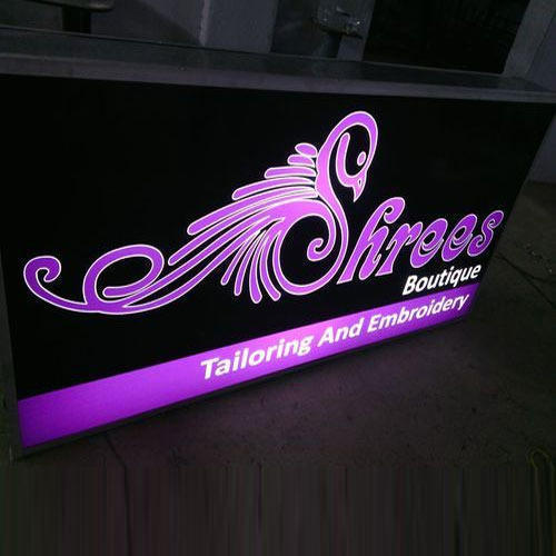 New Moosa Enterprises, Chennai