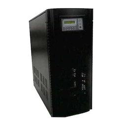 IGBT Online UPS